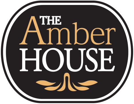 Amber House Bed and Breakfast in Rocheport
