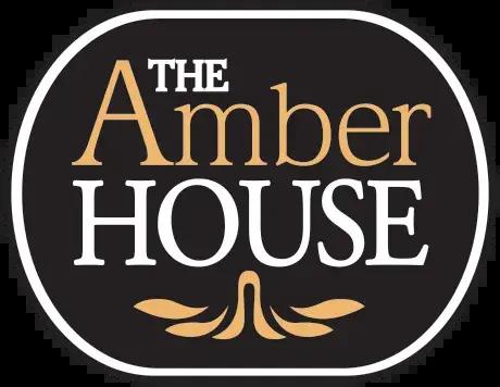 Amber House Logo